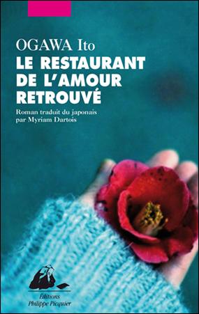 http://www.misenpage.fr/wp-content/uploads/2013/11/le-restaurant-de-l-amour-retrouve.jpg